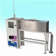 石油产品馏程测定器SYS--255