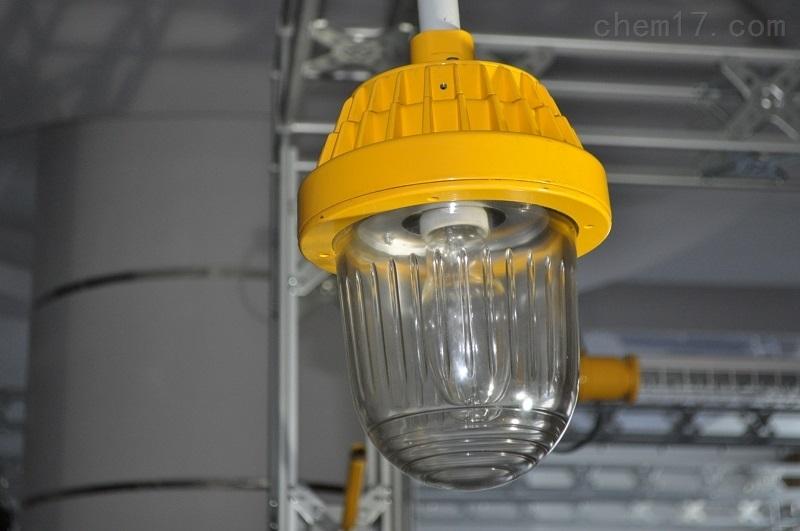 海洋王-BPC8720防爆平台灯厂家