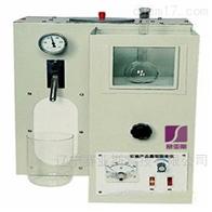 石油产品常压蒸馏测定器SYS--6536