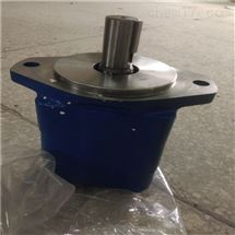 柱塞泵PVB10RDY31H10