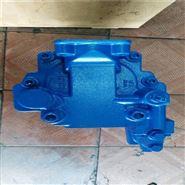 进口泵PVB45FRSF10D10