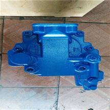 柱塞泵PVB15RSY41CG30S185