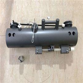 FKQ-500球阀采水器