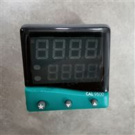 CAL 95B11PD200CAL温控器CAL程序控制器CAL温控模块,限温器