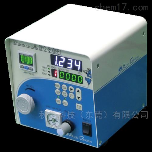日本ace-giken静电失调阀控制器