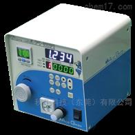 DPC-200C日本ace-giken静电失调阀控制器
