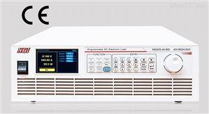 超低电压大电流直流电子负载