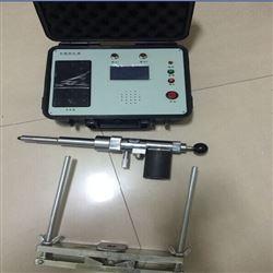 电缆故障测距仪扬州