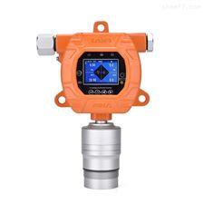 ERUN-PG51F2在线式氟气检测仪