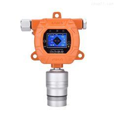 固定式环境空气温湿度检测仪