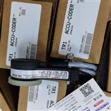 美国ACCE-CODER编码器直邮国内价格好货期快