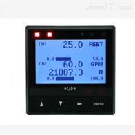 9950美国G+F双通道变送器