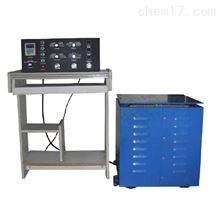 LD-ATT四度.六度一體式電磁式振動試驗機