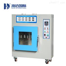 广州恒温恒湿胶带保持力试验机