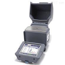 原油中金属元素含量测量仪