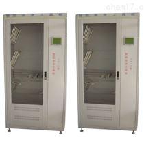 普通AYD-2电力安全工器具柜专业生产