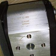 意大利ATOS阿托斯齿轮泵