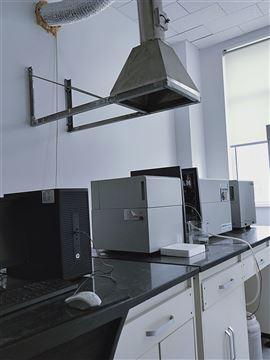 aas回收原子吸收光谱仪
