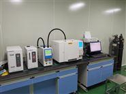 GC-9800氣相色譜儀  配NPD和FPD檢測器