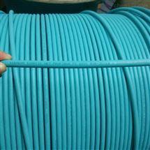 西门子DP电缆6XV1830-3EH10