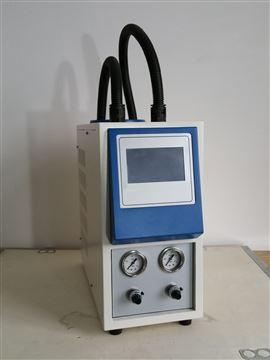 DK-9800Ⅱ气相色谱-顶空进样装置