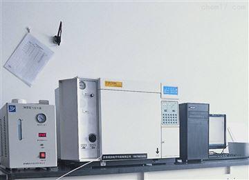 GC-9800医疗器械气相色谱仪
