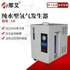 北京純水型氫氣發生器