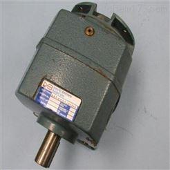 RADICON减速机WS-30/718-388-4090
