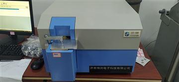 SDE-100火花直读光谱仪