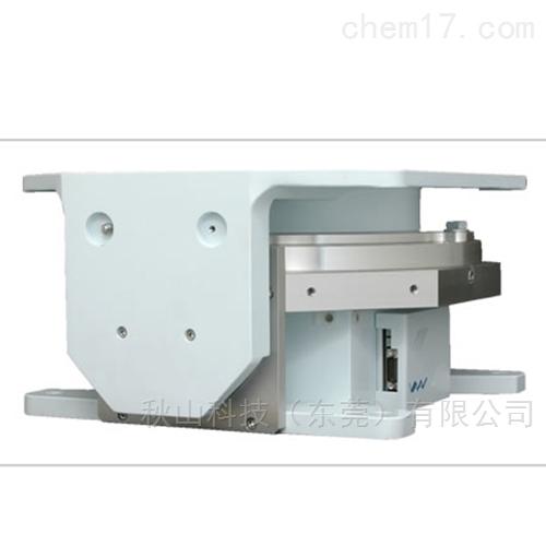 日本昭和SSC主动隔振装置VAAV-A标准型