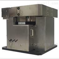 日本昭和SSC主动隔振装置VAAV-S直线电机