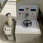 泰宜轻型工频耐压试验装置