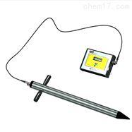 BM0600AEB03PARKER派克便携式煤灰探针分析仪