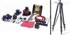 Easy-Laser D670造纸厂轧辊平行度测量仪