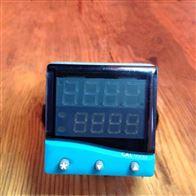 CAL 95C11PD400CAL温控器CAL双显示控制器CAL温控显示器