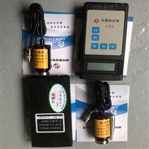 ZDY振动测量仪扬州生产商