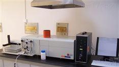 氫化物原子熒光光度計
