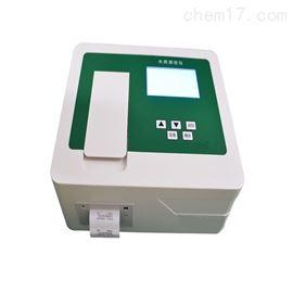 MT740氨氮总磷浓度测定仪
