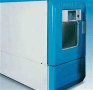 SDJ系列湿热箱