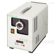 日本inflidge金属卤化物光束MHB-400