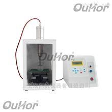 UH1200 非接触式超声波处理器
