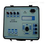 QJ83A数字式单臂电桥