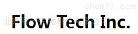 Flow Tech国内授权代理