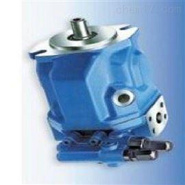 德国Rexroth湖北区经销商力士乐单联泵A10V