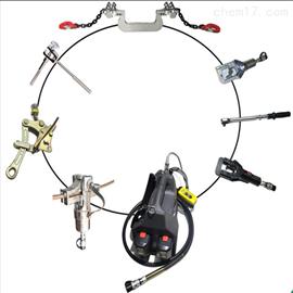 KT-AS铁路施工铁路接触网高空作业工具