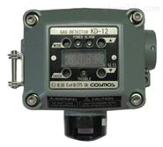 日本NEW-COSMOS(新宇宙)可燃性气体传感器