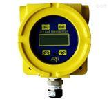 美国ATI 红外可燃气体检测仪