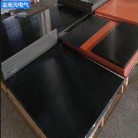 FR-4黑色环氧板 FR-4黑色玻纤板
