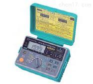 MODEL 6010B/6011A日本共立 多功能测试仪