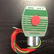 ASCO电磁阀SCE238D002优缺点